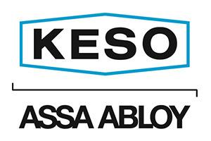 KESO | ASSA ABLOY
